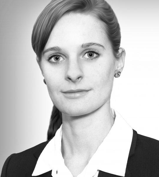 Linda Richter